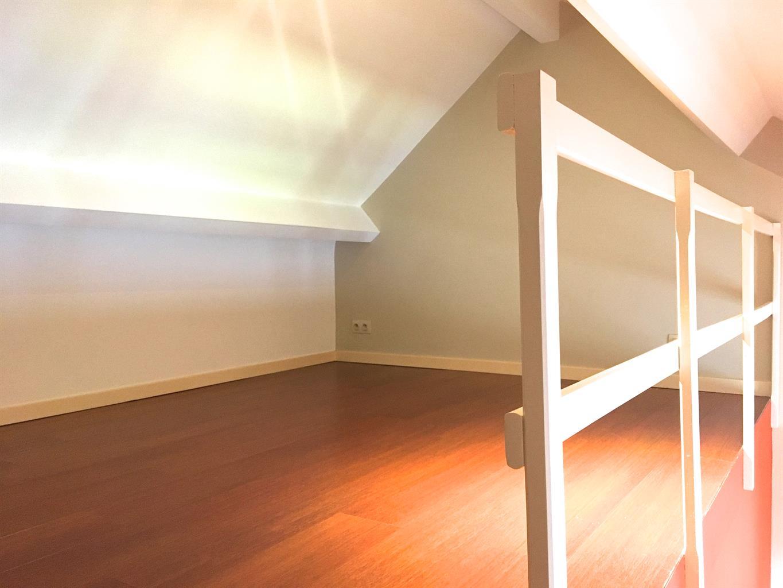 Appartement - Wavre Bierges - #3192737-2