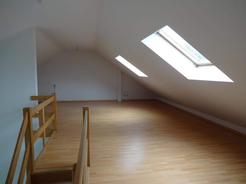 Appartement - Waterloo - #3210298-9