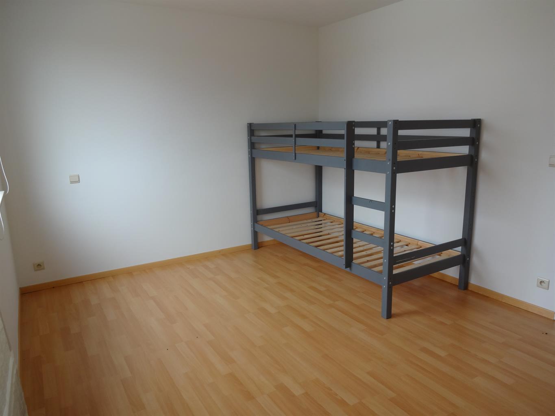 Appartement - Waterloo - #3210298-4