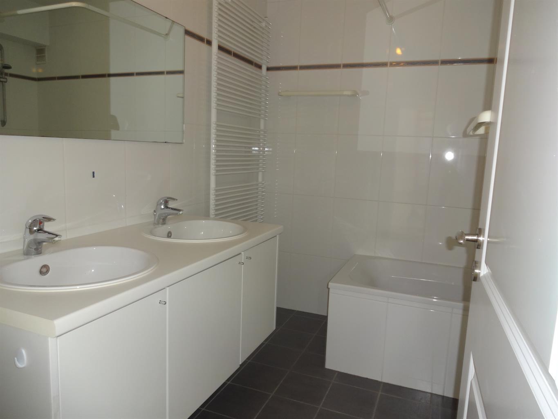 Appartement - Waterloo - #3210298-6