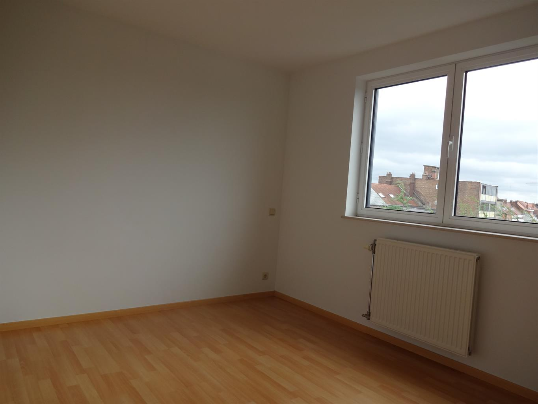 Appartement - Waterloo - #3210298-5