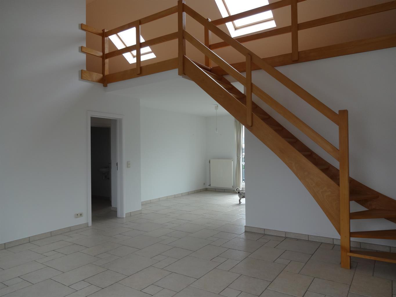 Appartement - Waterloo - #3210298-3