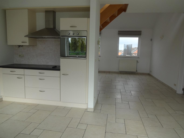 Appartement - Waterloo - #3210298-1