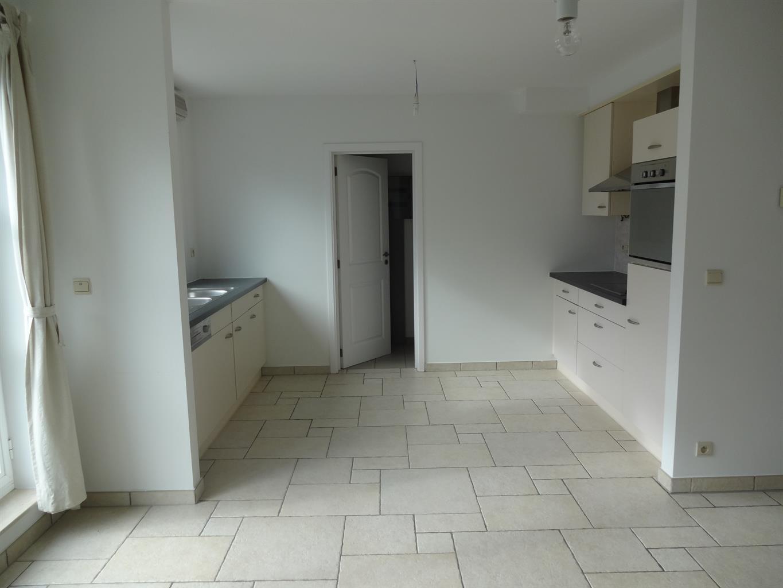 Appartement - Waterloo - #3210298-2