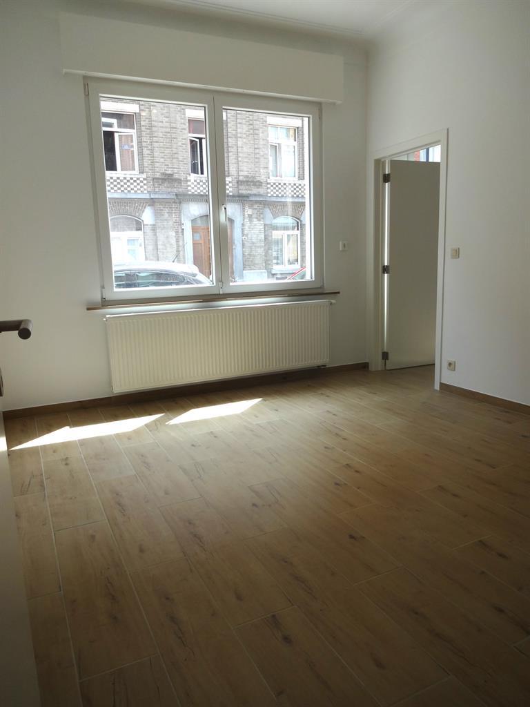 Ground floor - Ixelles - #3251559-4