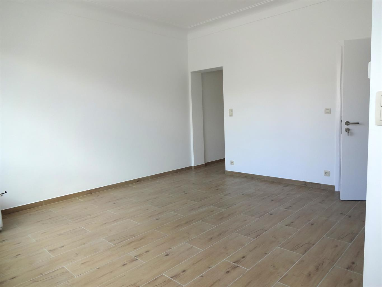 Ground floor - Ixelles - #3251559-2