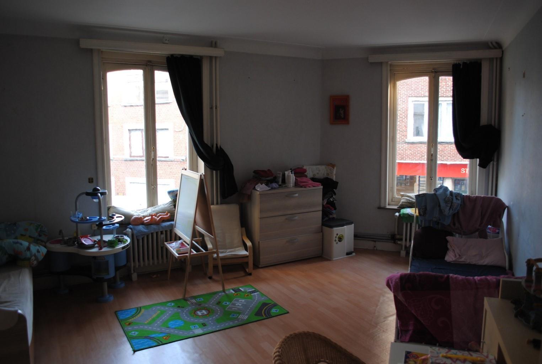 Appartement - Bruxelles - #3279804-5