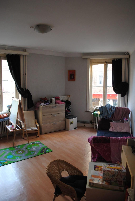 Appartement - Bruxelles - #3279804-4