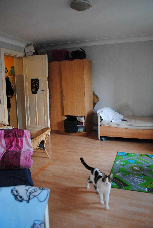 Appartement - Bruxelles - #3279804-6