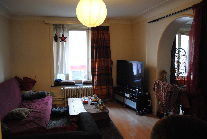 Appartement - Bruxelles - #3279804-3