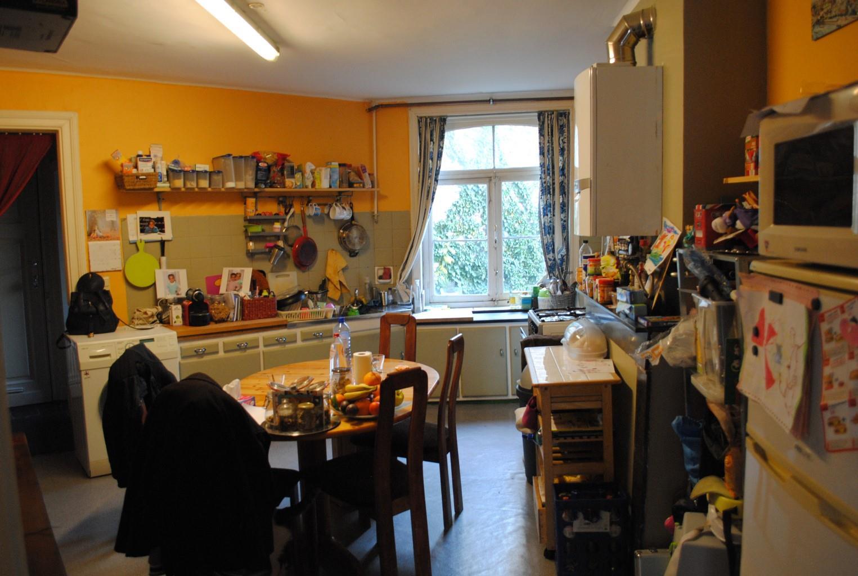 Appartement - Bruxelles - #3279804-7