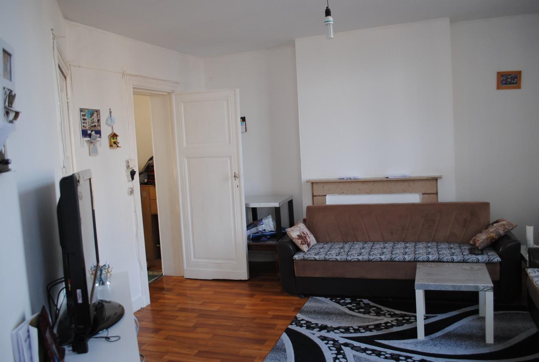 Triplex - Bruxelles - #3356352-6
