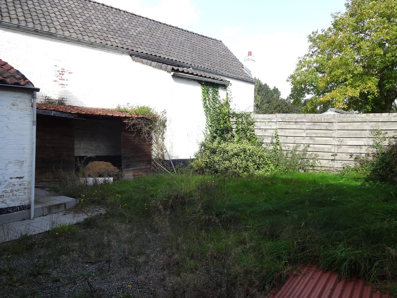 Huis - Lasne - #3359271-0