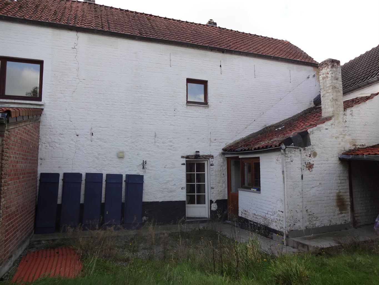Huis - Lasne - #3359271-12