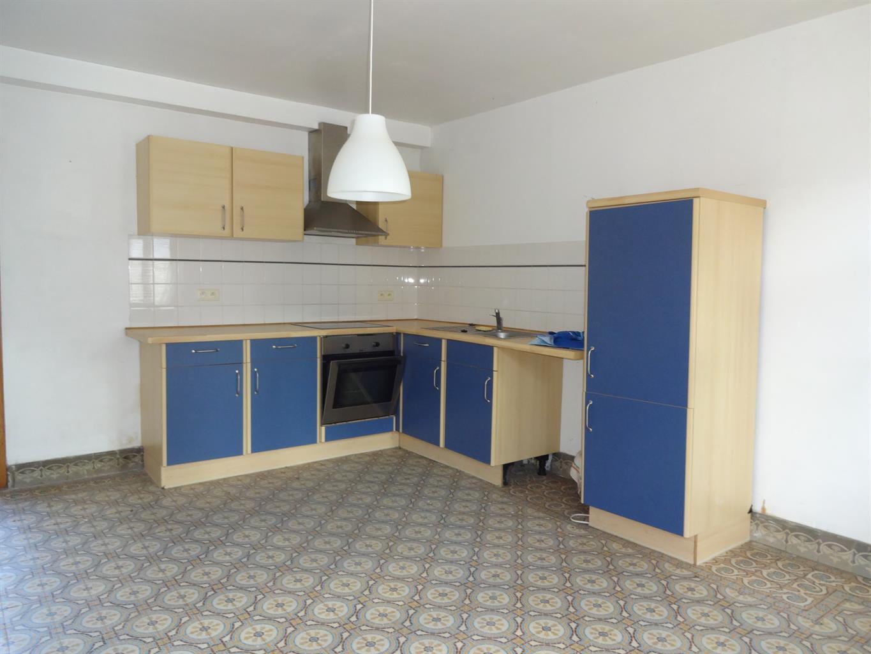 Huis - Lasne - #3359271-3