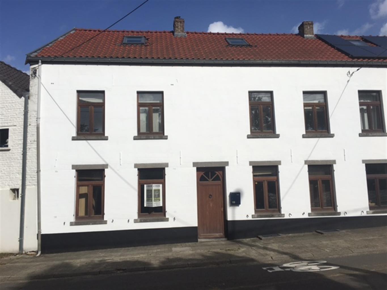 Huis - Lasne - #3359271-13