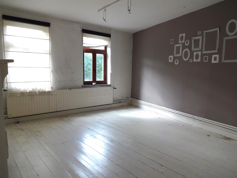 Huis - Lasne - #3359271-5