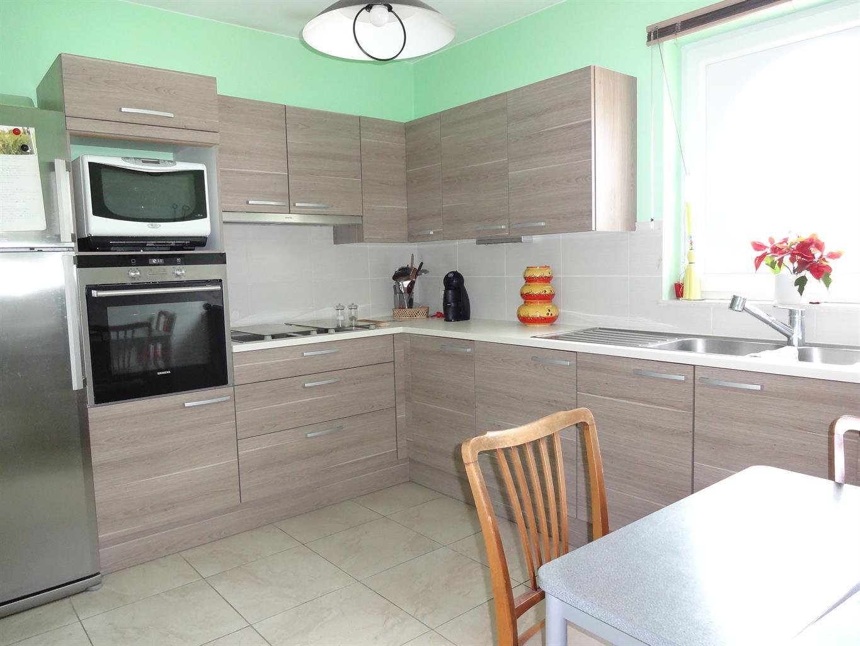 Appartement - Tubize - #3430115-1