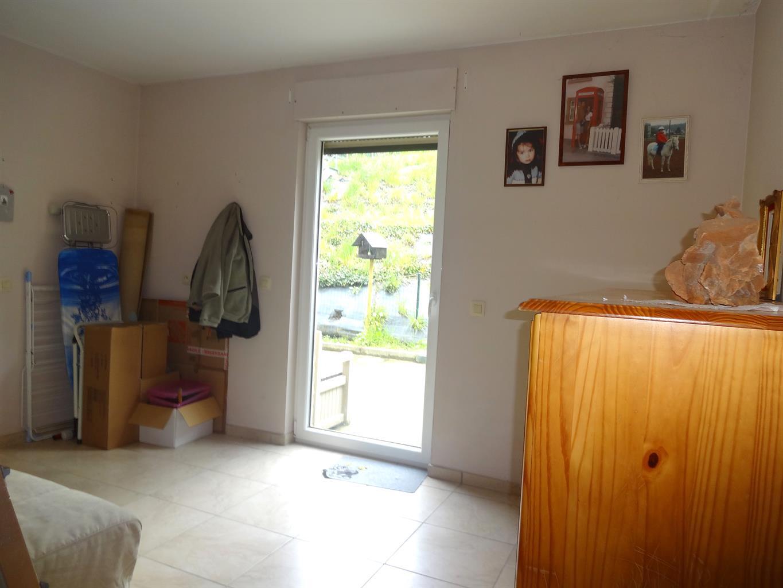 Appartement - Tubize - #3430115-4