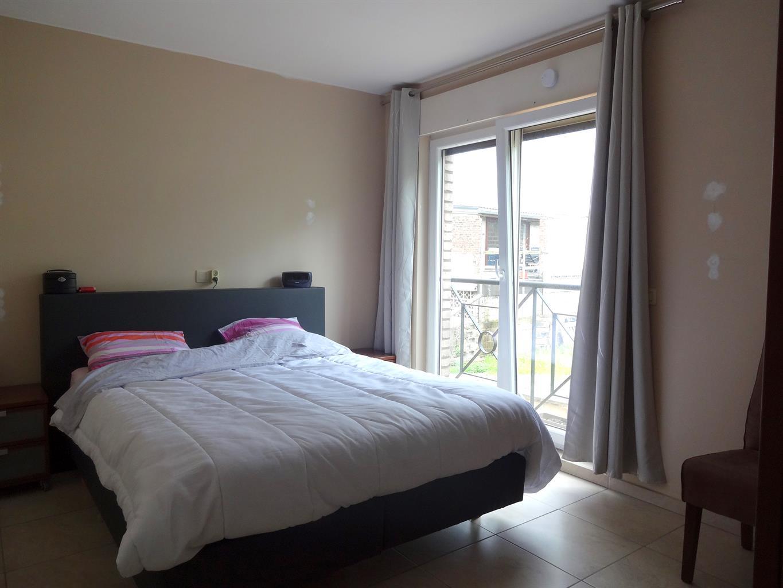 Appartement - Tubize - #3430115-3