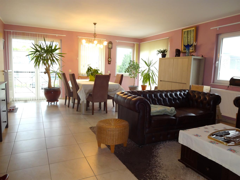 Appartement - Tubize - #3430115-0