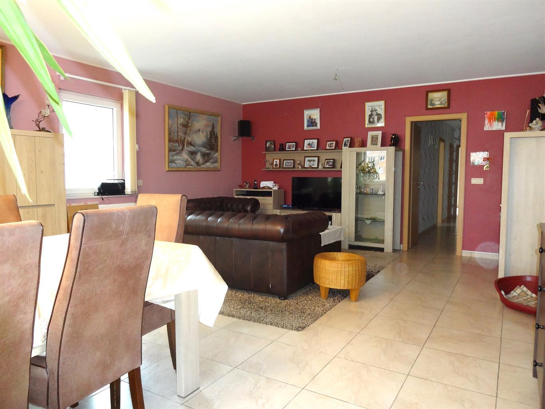 Appartement - Tubize - #3430115-2