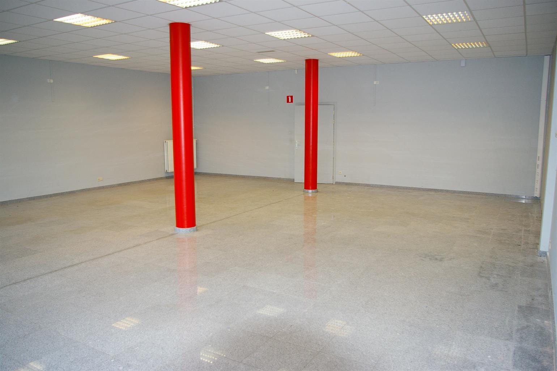 Individual shop - Waterloo - #3492997-6