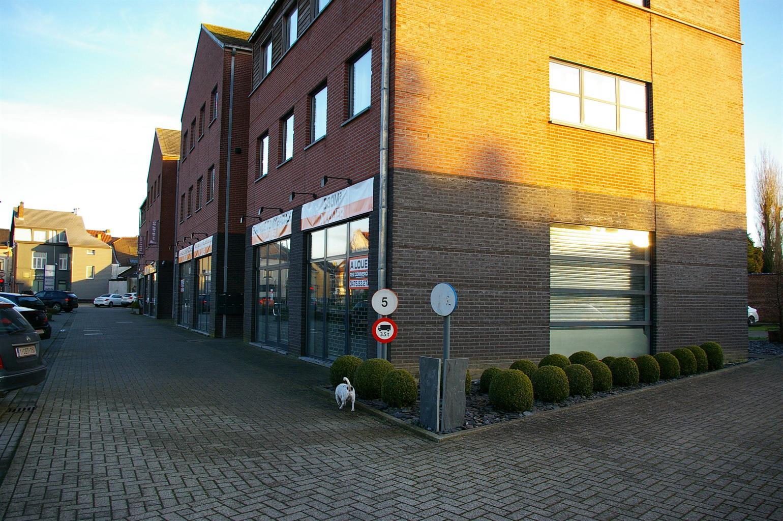 Individual shop - Waterloo - #3492997-2