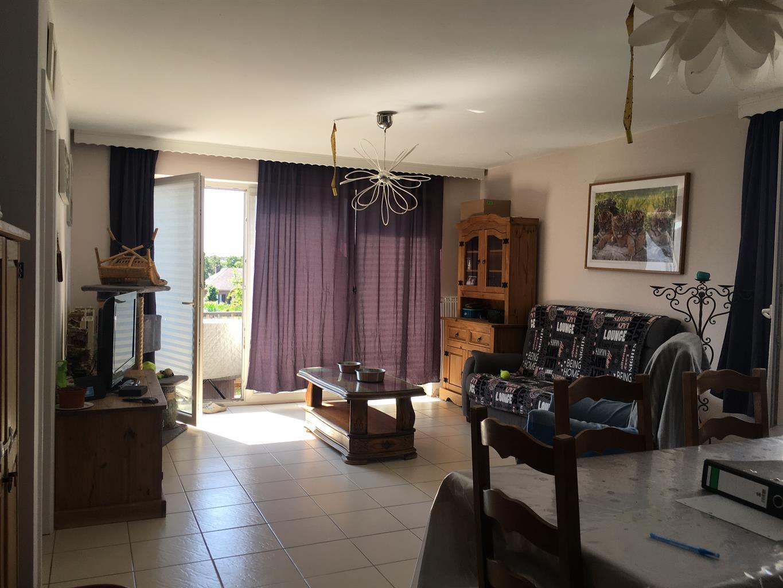 Appartement - Sint-Pieters-Leeuw - #3514103-0
