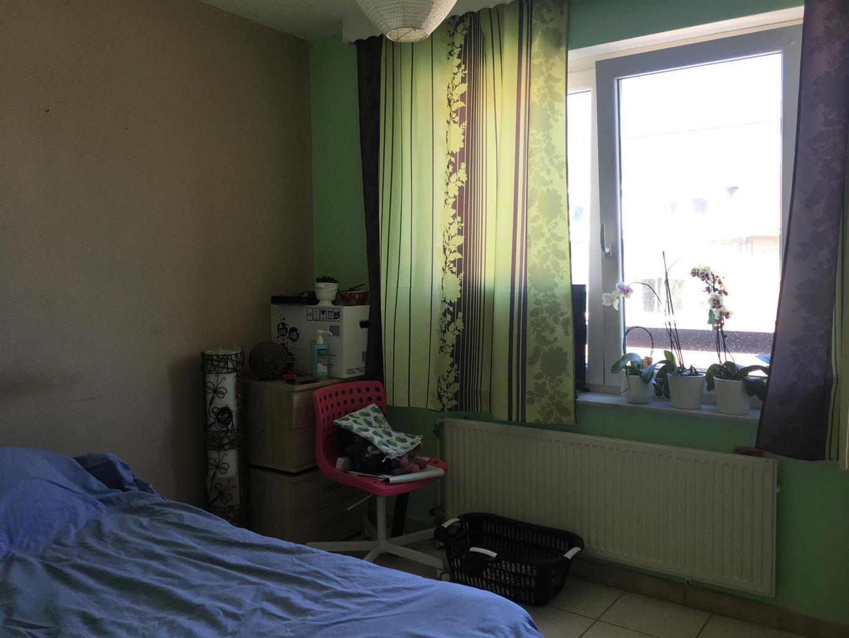 Appartement - Sint-Pieters-Leeuw - #3514103-3