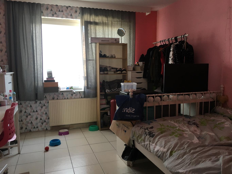 Appartement - Sint-Pieters-Leeuw - #3514103-4