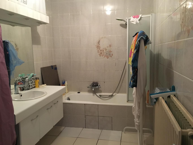 Appartement - Sint-Pieters-Leeuw - #3514103-5