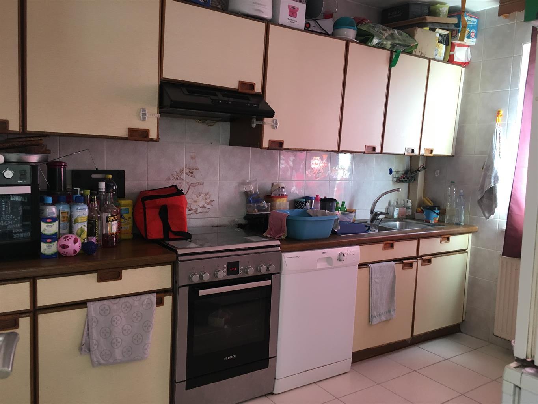 Appartement - Sint-Pieters-Leeuw - #3514103-2