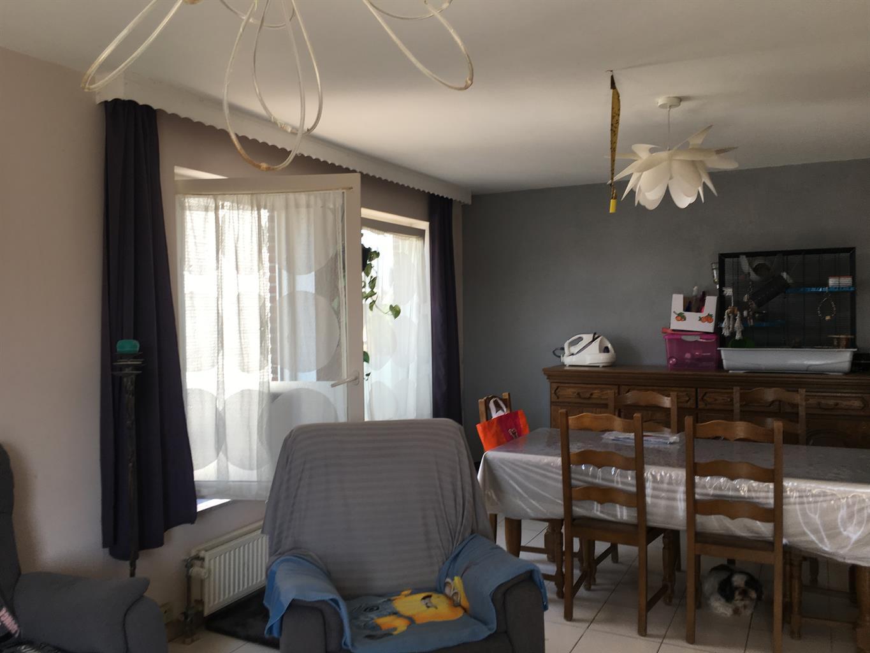 Appartement - Sint-Pieters-Leeuw - #3514103-1