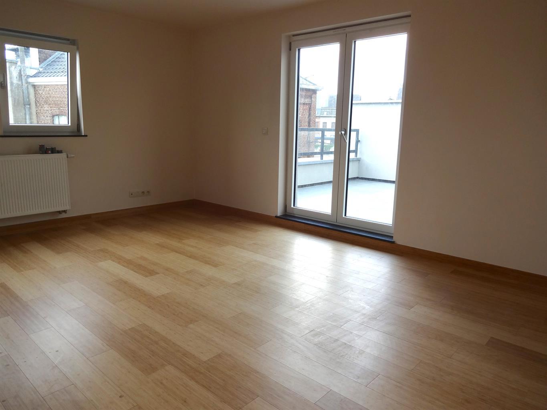 Duplex - Nivelles - #3515952-10
