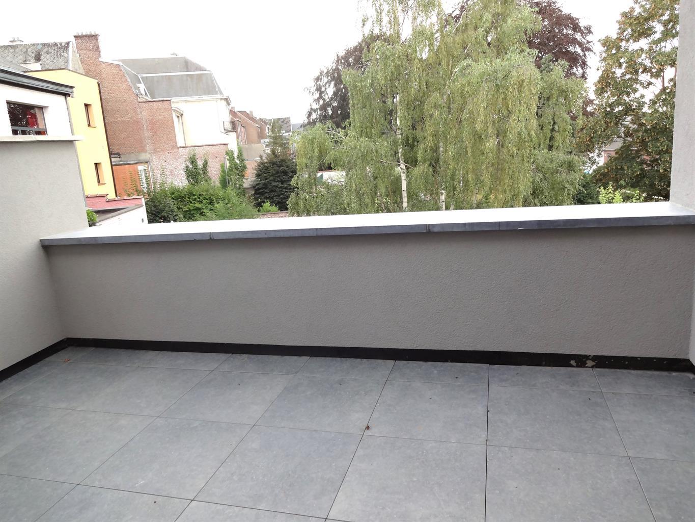 Duplex - Nivelles - #3515952-4