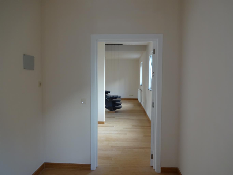 Duplex - Nivelles - #3515952-1