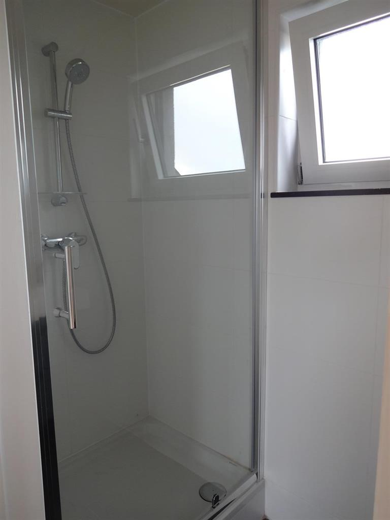 Duplex - Nivelles - #3515952-11