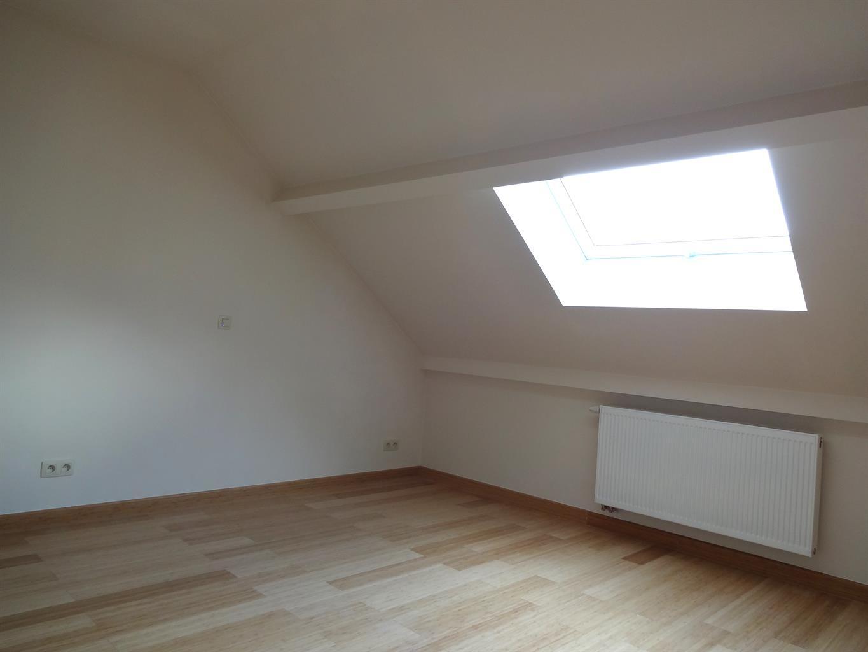 Duplex - Nivelles - #3515952-7