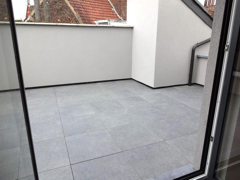 Duplex - Nivelles - #3515952-12