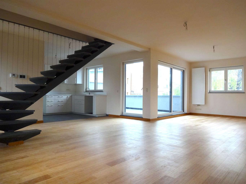 Duplex - Nivelles - #3515952-0