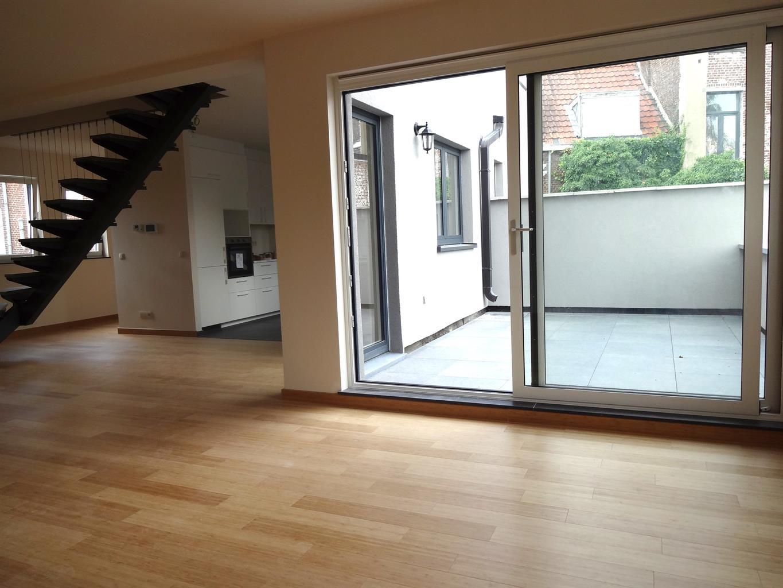 Duplex - Nivelles - #3515952-3