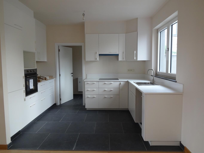 Duplex - Nivelles - #3515952-5