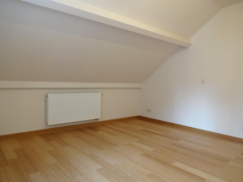 Duplex - Nivelles - #3515952-8