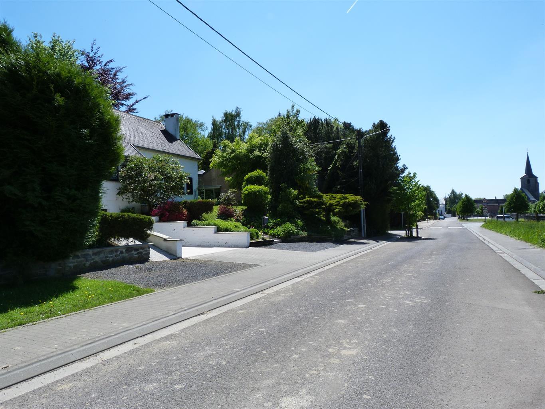 House - Seneffe Petit-Roeulxlez-Nivelles - #3517430-4