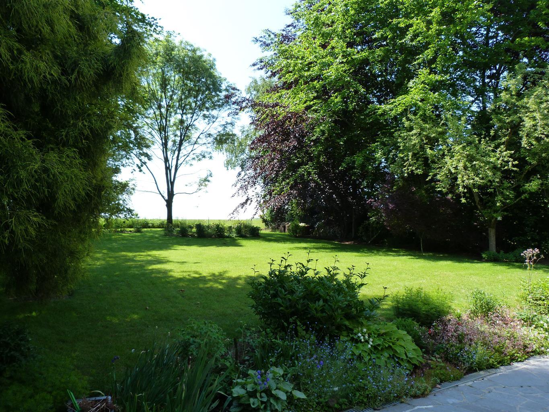 House - Seneffe Petit-Roeulxlez-Nivelles - #3517430-1
