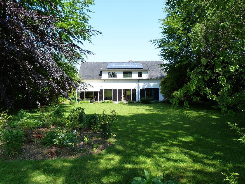 House - Seneffe Petit-Roeulxlez-Nivelles - #3517430-0