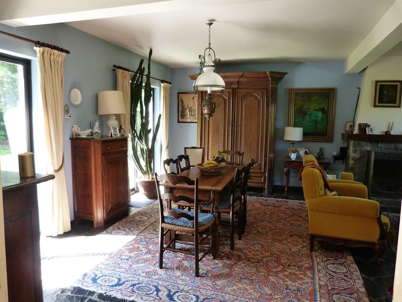 House - Seneffe Petit-Roeulxlez-Nivelles - #3517430-8