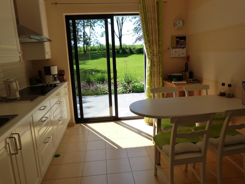 House - Seneffe Petit-Roeulxlez-Nivelles - #3517430-5