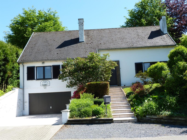 House - Seneffe Petit-Roeulxlez-Nivelles - #3517430-3
